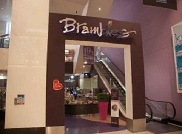 Brambles Deli Cafe Limited