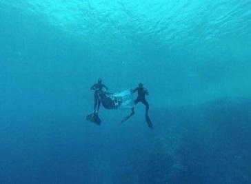 Oceandivers