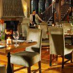 dining-1360