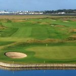Golf Southern Ireland