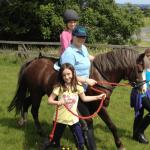 horseriding-dublin1